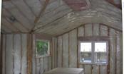 Garage Insulation: The Surprising Energy Saver