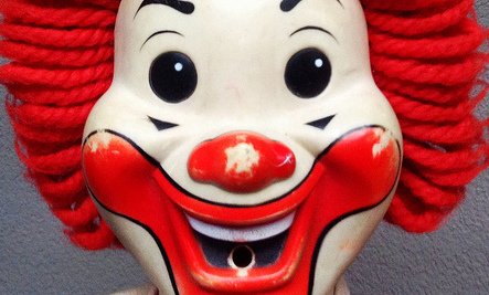 why you should never feed your kid a mcdonalds happy meal care2