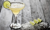 6 Health Benefits of Tequila
