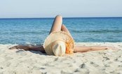 10 Myths About Skin Cancer, Busted