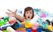 What Are Plastics Doing to Our Children's Brains?
