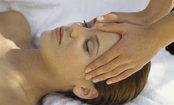 How to Stimulate All 5 Senses Through Massage