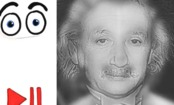 Marilyn Monroe or Albert Einstein: Who Do You See?