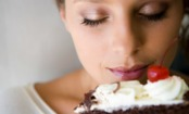 8 Ways to Combat Food Cravings
