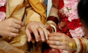 8 Fascinating Wedding Traditions Around the World