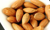 Your Raw Almonds Probably Aren't Raw