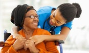 Is Caregiving Good or Bad for Your Health?