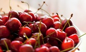 Why Do I Love Cherries? Let Me Count the Ways