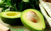 4 Easy Tips for Incredible Guacamole