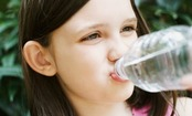Will Fracking Force You To Drink Bottled Water?