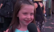 What Kids Really Think of Gay Marriage