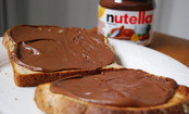 Should People Give Up Nutella For the Sake of Our Trees?