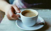 7 Things You Probably Didn't Know About Coffee