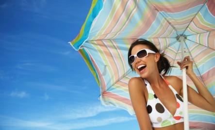 10 Best Foods for a Summer Detox