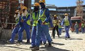An Estimated 62 Workers Will Die For Every Game Played in the 2022 World Cup in Qatar