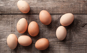 7 Interesting & Unusual Uses for Eggs