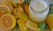 Help Prevent Kidney Stones With This Refreshing Summer Drink