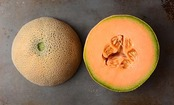 Cantaloupe, The Affordable Superfood