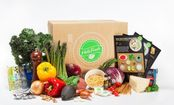 Make Healthy Meals in Your Kitchen Easily with HelloFresh