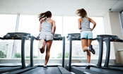 12 Minutes of Exercise is All You Need to Make a Huge Difference
