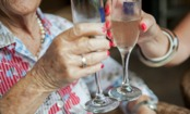 Celebrate Seniors This Friday (and Every Day)