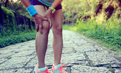 4 Essential Exercises for People with Bad Knees