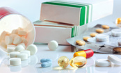 How to Safely Dispose of Old Prescriptions