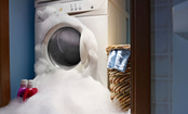 How To Help Appliances Live a Long Life
