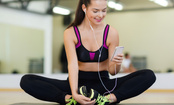 15 Awesome (Free) Health and Wellness Apps