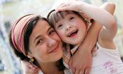 4 Myths About Down Syndrome