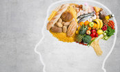 How Your Diet May Be Shrinking Your Brain