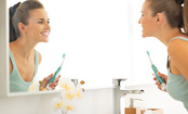 6 Hygiene Mistakes You're Probably Making