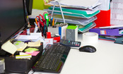 Eco-Friendly Decluttering Tips to Give you Peace of Mind