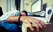 5 Unexpected Ways Sleep Deprivation Affects You