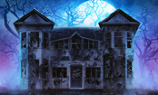 Scary Sounds Your House Makes and What They Mean