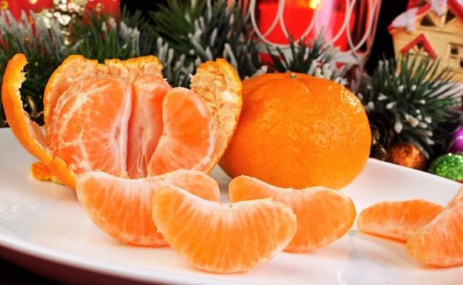 5 Health Benefits Of Mandarin Oranges (Plus Recipes) | Care2 ...