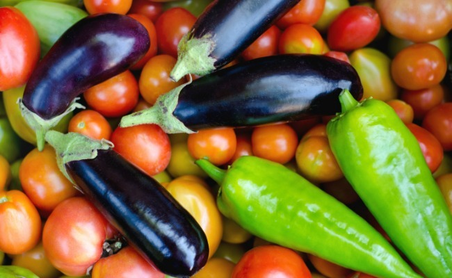 Are Nightshade Vegetables Linked To Inflammation Care2 Healthy Living