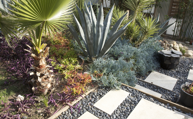 Ultimate Eco-Friendly Yard and Landscape - Ultimate Eco-Friendly Yard And Landscape Care2 Healthy Living