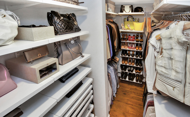 Small Home Storage Hacks What Works What Doesnt Work Care2
