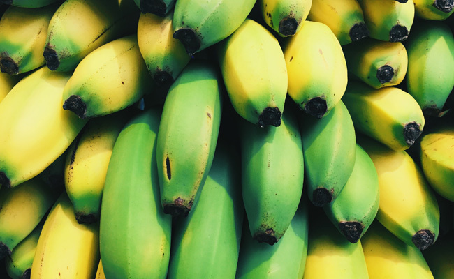 Are Brown Bananas (and Other Fruits) Safe to Eat?