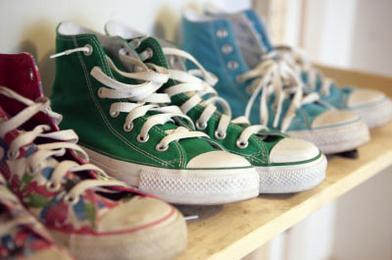 Remove Your Shoes on Entering? 7 Reasons Why