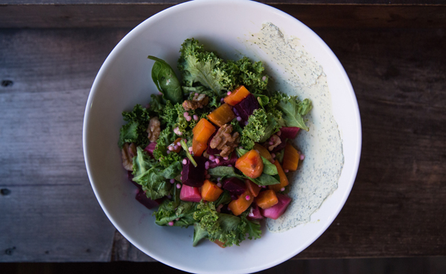 Is Raw Food Healthier Than Cooked Food?