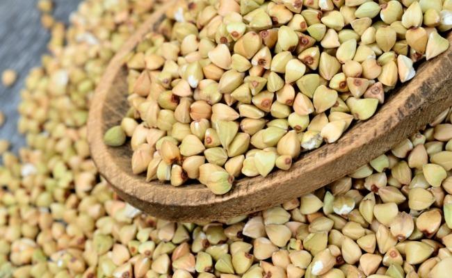12 Buckwheat Groats Recipes Care2 Healthy Living