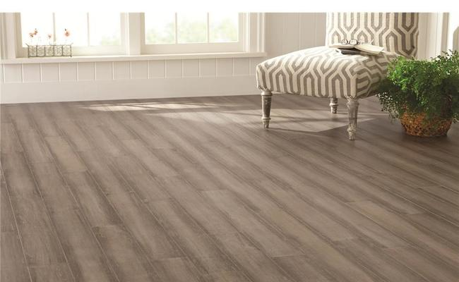 Bamboo and Cork: The Alternative Wood Flooring Products