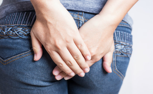 6 natural remedies for hemorrhoids care2 healthy living