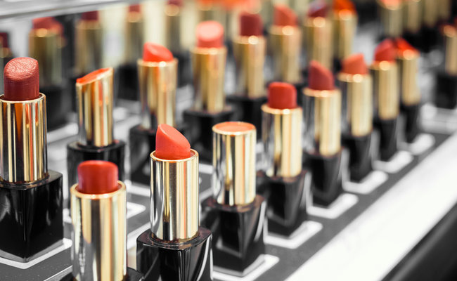 Read This Before You Use That Makeup Tester