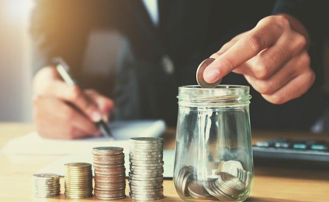 Tips Mudah Mengatur Keuangan untuk Usaha Kecil