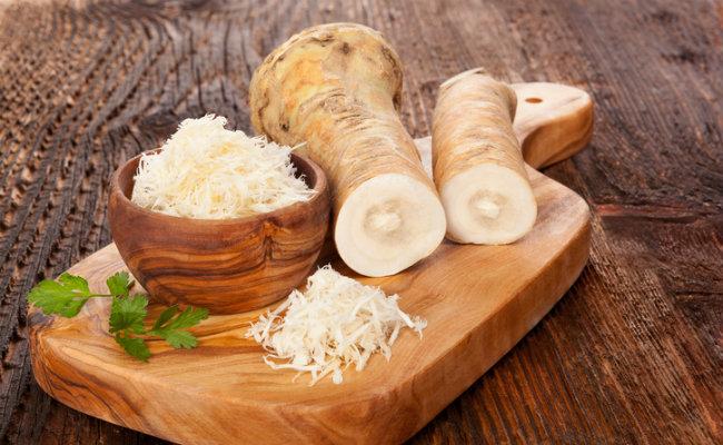health benefits of horseradish care2 healthy living