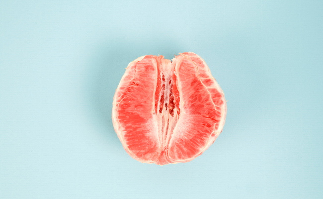 Does Grapefruit Seed Extract Work? | Care2 Healthy Living