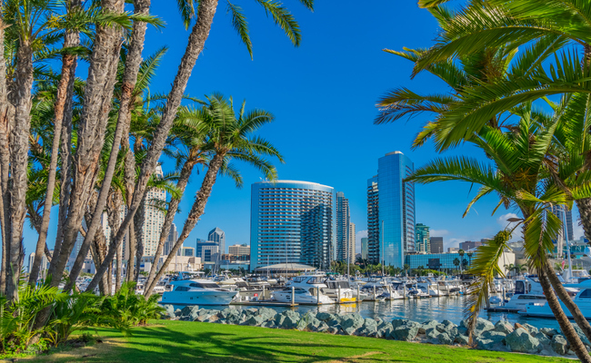 The Most (and Least) Eco-Friendly US Cities | Care2 Healthy